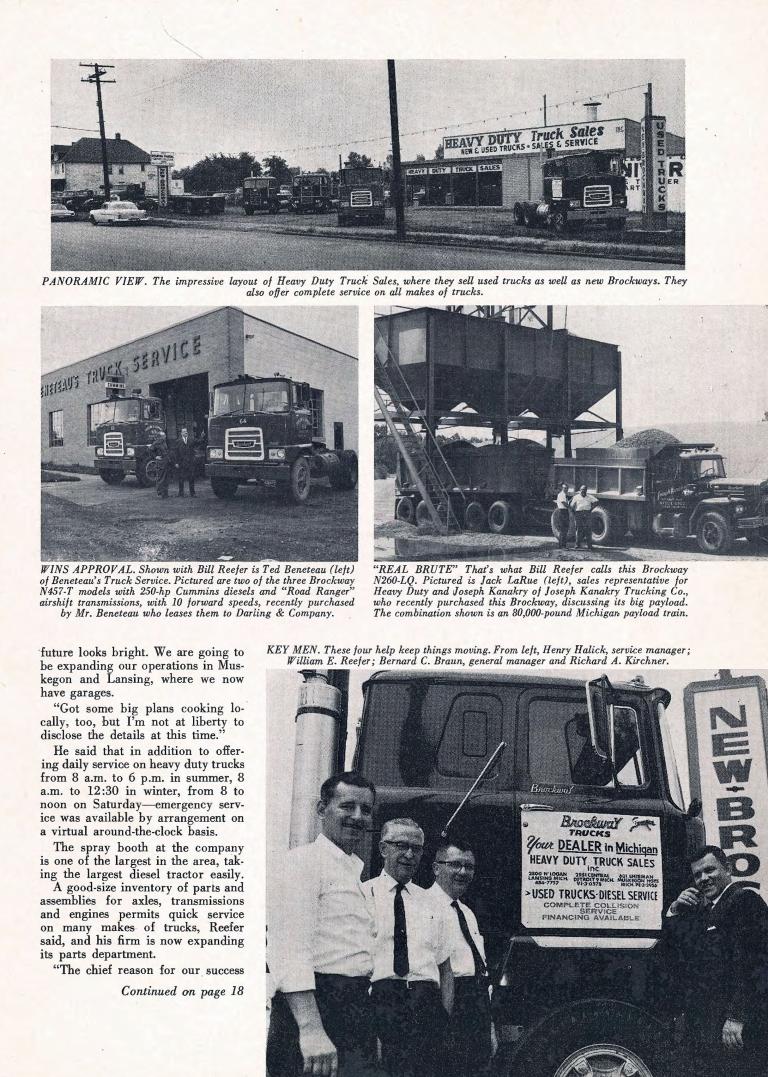Reefer-Peterbilt_Micigan-Trucking-News_October-1963_Page_3