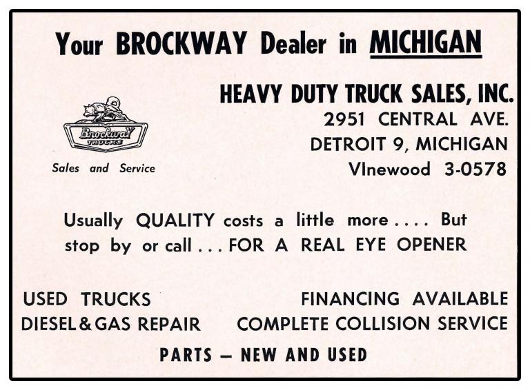 Reefer-Peterbilt_Micigan-Trucking-News_October-1963_Page_6